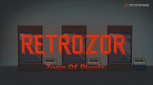 Ретрозор: Зона Пикселей (Расширенная версия)