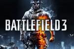 Отбор в стрим Battlefield 3: Armored Kill и вопрос