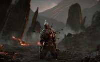 [stream — offline] Dark Souls II (NG++) — не умираем.