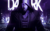 [Запись] Dark (Мрачный стрим.)