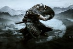 The Elder Scrolls V Skyrim: Dragonborn — Official Trailer [RUS DUB]
