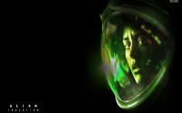 [ВНЕЗАПНОСТРИМ]Alien: Isolation. Изолированный ужас.