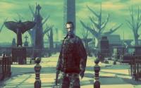 ALONE (фанатский фильм) Grand Theft Auto IV