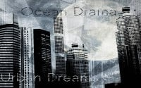 Ocean Drama — Urban Dreams