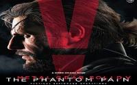 Metal Gear Solid V: Лучший Open World (открытый мир) в истории!?