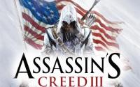Cтрим по Assassin's Creed III в 20:00 (03.12.13) [Закончили] Продолжение следует