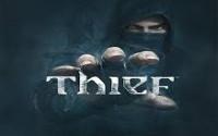 Игра Thief — мнение