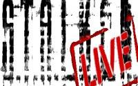 [ОКОНЧЕН] Stream по S.T.A.L.K.E.R. Тень Чернобыля (26.03.2014)