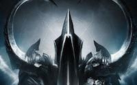 Обзор Reaper of Souls