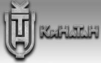Неофициальный релизный трейлер GTA V на ПК (КиНаТаН)