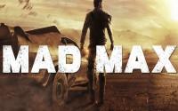 Видео обзор Mad Max