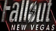 Fallout NV FAQ: Как получить орбитальный лазер
