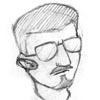 Зарисовки Элитного мира и прочая фигня, которой я страдаю на лекциях