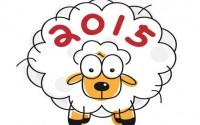 Курилка новогодних поздравлений и Нового Года ^__^