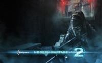 История серии Call of Duty: 1 часть «Во времена второй мировой войны...»