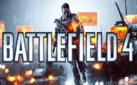 Галерея багов Battlefield 4