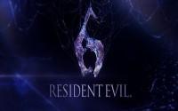 Ночной внезапный Resident Evil 6 | СТРИМ | ЗАКОНЧИЛИ! ЗАПИСЬ ВНУТРИ!