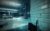 [2в1] BATTLEFIELD 3 ГАЙД: Атака берегов или Операция «Риверсайд» + Project_SquadPlay (ПИЛОТ!)
