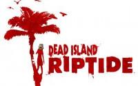 Самый двуликий обзор Dead Island: Riptide