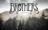 [ЗАПИСЬ+ОБНОВЛЕНИЕ] Сказка про двух братьев + ФИНАЛ КОЛОССОВ!!111