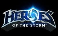 [Закончили] Heroes of the Storm — Картавые герои