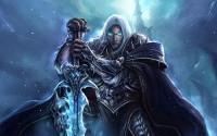 Замес по WarCraft 3[НАИГРАЛИСЬ]