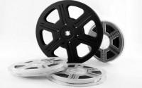 Обзоры фильмов в формате(стиле) самих фильмов