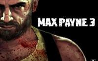 Самые недооцененные игры. Выпуск 5: Max Payne 3.