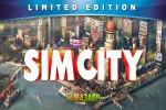SimCity — доступ в закрытый бета-тест