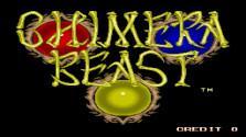 Перестреляй их всех: Chimera Beast