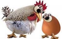 [КотЭ ночной-укуренной]Курица или яйцо?