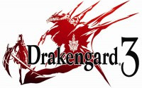 Cтрим по Drakengard 3 (Drag-On Dragoon 3) DLC Prequel в 17:00 (08.06.14) [Закончили]