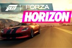 Forza Horizon — Впечатления по демо от OnePoint`a