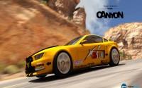 Вечерние Проездки в TrackMania 2 Canyon (ep.6)