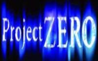 Cтрим по Project Zero 3: The Tormented (Fatal Frame III) 21:00 (23.03.13) [Закончили] Продолжение следует