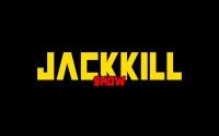 EA УМНЕЕТ? (JackKilL_show)