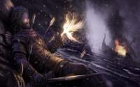 Викинги и скандинавская мифология в играх