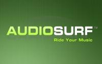 [Запись] Audiosurf (Стрим) [Присылаем ваши треки]
