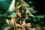 Прямой эфир по игре DmC: Devil May Cry (Добавлена запись!)