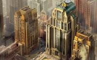 EA запретила обсуждать офлайн-мод для SimCity