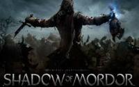 Несколько слов о Middle-Earth: Shadow of Mordor