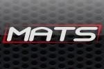 M.A.T.S. News — Второй выпуск (27.09.12)