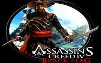 Cтрим по Assassin's Creed IV:Black Flag в 18:00 (16.12.13) [Закончили] Продолжение следует