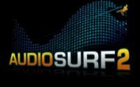 Ночной слам-стрим по Audiosurf 2 | (ЗАКОНЧИЛИ! ЗАПИСИ ВНУТРИ!)