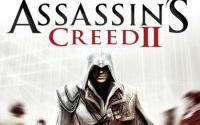 Запись саундтреков в Assassin's Creed