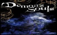Cтрим по Demon's Souls в 20:00 (01.05.13)[Закончили] Продолжение следует