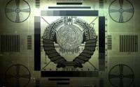 Fallout Van Buren — Игры из стазиса №4