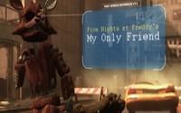 [SFM] My Only Friend