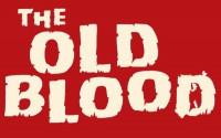 [Рецензия на. Свежак] Wolfenstein: The Old Blood. Оккультные пляски.