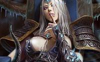 Халявные ключи в «бету» Hearthstone: Heroes of Warcraft!